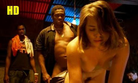 Filme – Letícia Colin