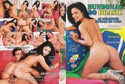 Introduction – Bundonas Do Brasil