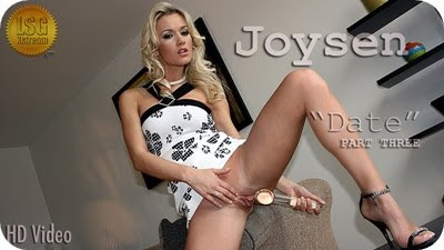 Joysen – LSG Models