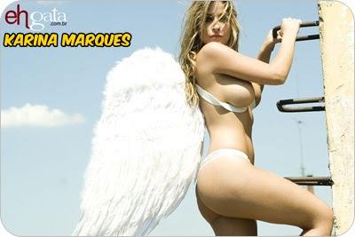 Karina Marques – EhGata