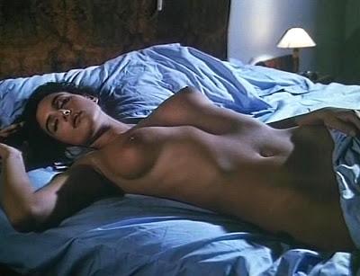 Monica Bellucci – A gostosa