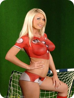 Sex World Cup