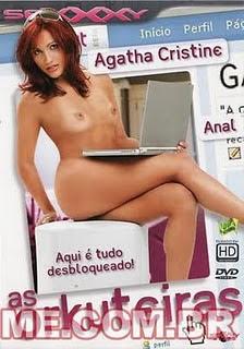 Sexxxy – Orkuteiras